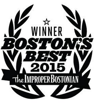 improper-bostonion