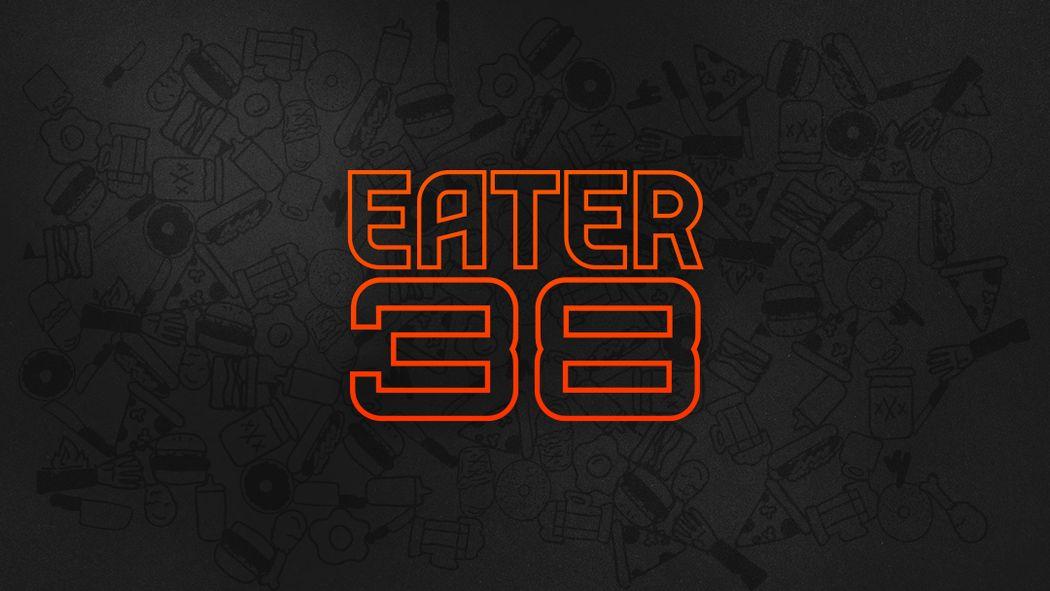 Eater 38