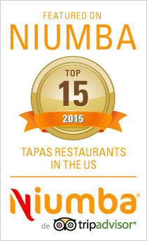top-15-tapas-restaurants-in-the-us